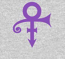 prince logo Unisex T-Shirt