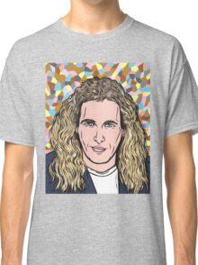 Michael Bolton Classic T-Shirt