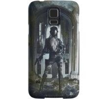 The Stand Samsung Galaxy Case/Skin