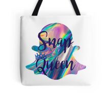 Snap Queen! Tote Bag
