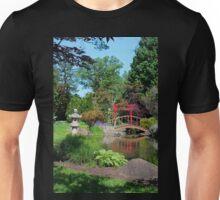 Unforgettable Journey Unisex T-Shirt