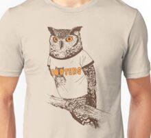 Original Hooter T-Shirt