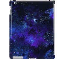 Shrouded Twilight iPad Case/Skin