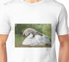 Feather love Unisex T-Shirt