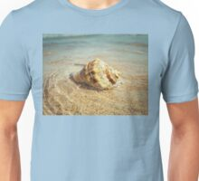 whelk 5 Unisex T-Shirt