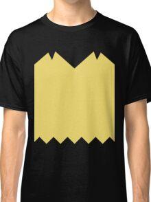 Like a Pikachu #1 Classic T-Shirt