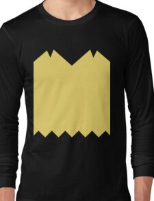Like a Pikachu #1 Long Sleeve T-Shirt