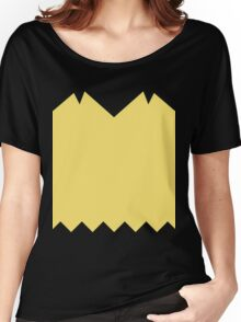 Like a Pikachu #1 Women's Relaxed Fit T-Shirt