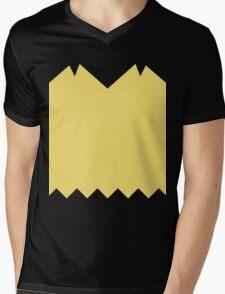 Like a Pikachu #1 Mens V-Neck T-Shirt