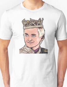 King Joffrey Unisex T-Shirt