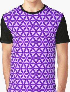 Pattern #6 Graphic T-Shirt