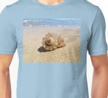 whelk Unisex T-Shirt