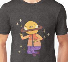 sat boi Unisex T-Shirt