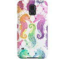 Many Samsung Galaxy Case/Skin