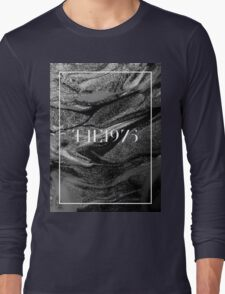 the 1975 Long Sleeve T-Shirt