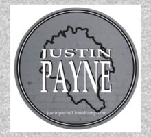 Justin Payne album art Kids Clothes
