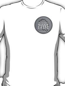 Justin Payne album art T-Shirt