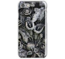 Westfield Massachusetts Cemetery iPhone Case/Skin