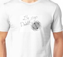 Be My Drishti Unisex T-Shirt