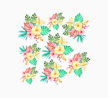 Flowers Everywhere Unisex T-Shirt