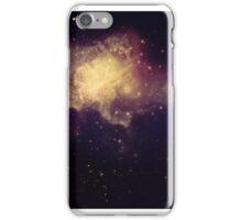 Oblivion. iPhone Case/Skin