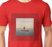 Lil Yachty - Lil Boat Unisex T-Shirt