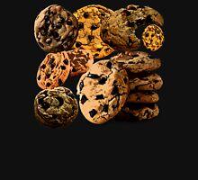 Chocolate Chip Cookies Unisex T-Shirt