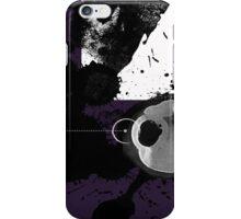 submerge iPhone Case/Skin