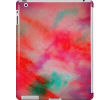 PRO & CONTRA iPad Case/Skin