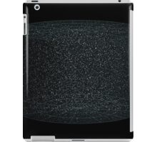 Observable Universe Coffee Mug iPad Case/Skin