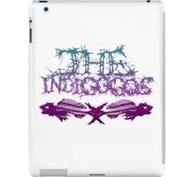 The Indigogos - Majora's Mask iPad Case/Skin