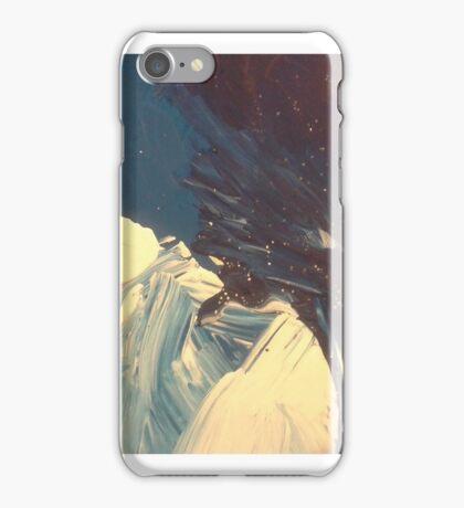 Zestful examples. iPhone Case/Skin