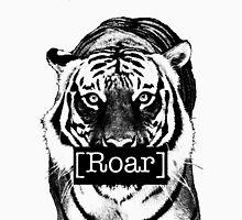 Tigers Roar Unisex T-Shirt