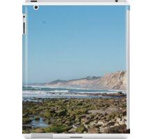 La Jolla San Diego California iPad Case/Skin