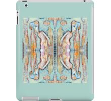 Sneak iPad Case/Skin