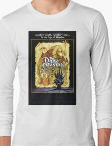 The Dark Crystal Long Sleeve T-Shirt
