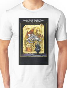 The Dark Crystal Unisex T-Shirt