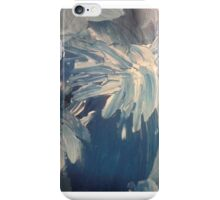 The dedicated Blues iPhone Case/Skin
