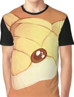 sandshrew Graphic T-Shirt