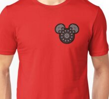 MickeyGang Logo Unisex T-Shirt