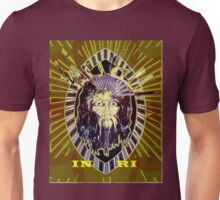 THE NAZROMANCER 2 Unisex T-Shirt