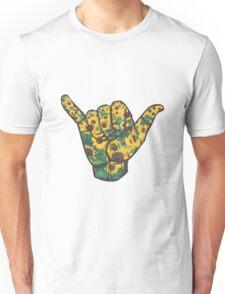 Shaka Unisex T-Shirt