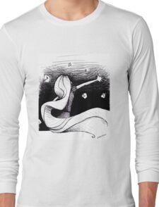 Seeing Stars Long Sleeve T-Shirt