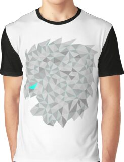 snow loin light Graphic T-Shirt