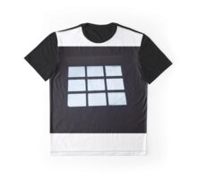 Woolshed Graphic T-Shirt