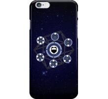 Darkest Timeline | Community iPhone Case/Skin