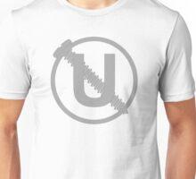 ScrewU | Ghostbusters Unisex T-Shirt