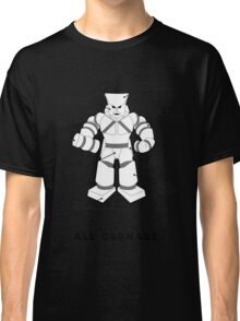 Pillowman   Community Classic T-Shirt