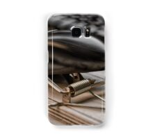 Dumb Mouse Samsung Galaxy Case/Skin