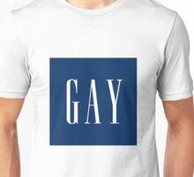 Rachael Why Unisex T-Shirt